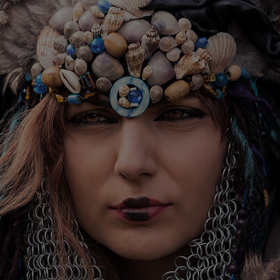 Battle for Vilegis 2014 web cover hover