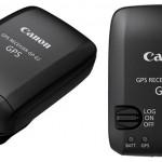 Canon_GP_E2_GPS