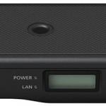 Trasmettitore Canon WFT-E7 wireless