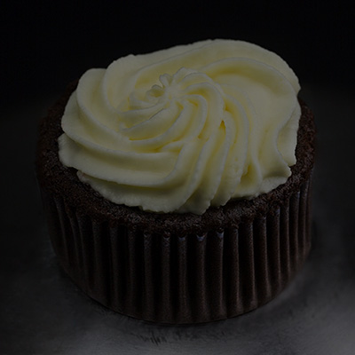 cake_dreams_webcover_hover