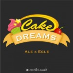 cake your dreams