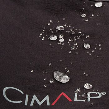 Cimalp web cover active