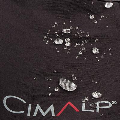 Cimalp web cover active