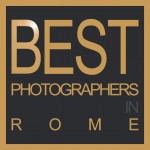 Best Photographers in Rome