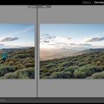 Lightroom 5 Beta, il pennello correttivo