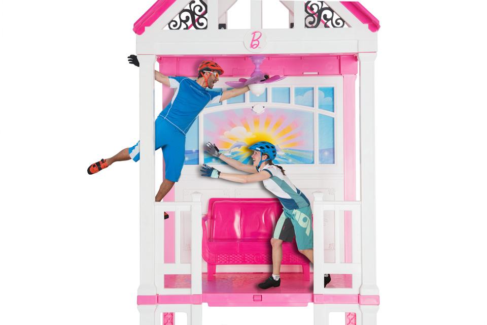martin bissig dollhouse after