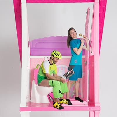 martin bissig dollhouse roof webcover hover