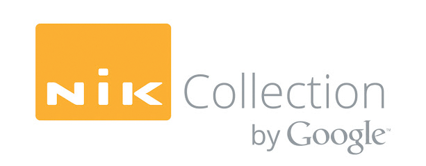 Nik Collection logo