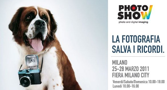 Photoshow 2011 cover
