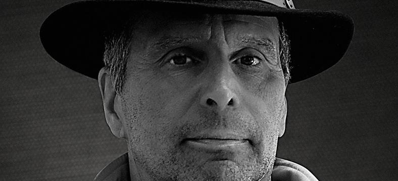 Sante Bogart Banner