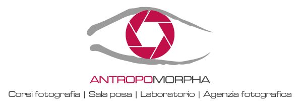 Inaugurazione Associazione culturale per la fotografia Antropomorpha