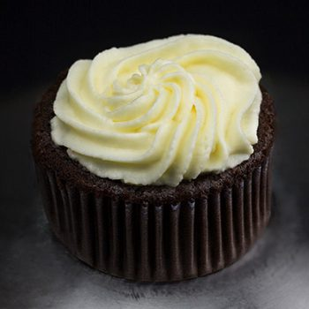 cake_dreams_webcover_active