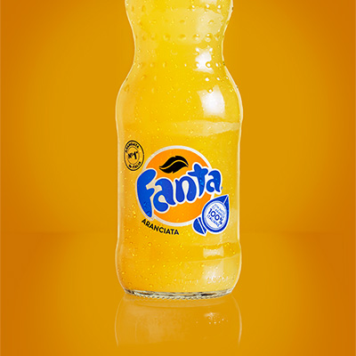Fanta web Cover After