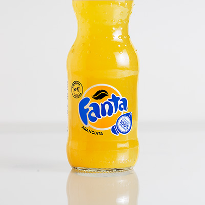 Fanta web Cover Before