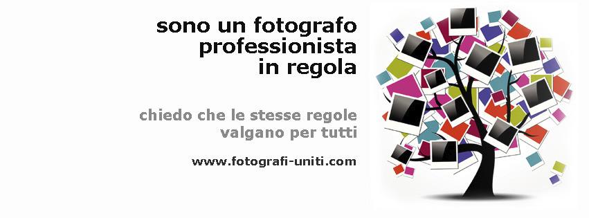 fotografi uniti 2014