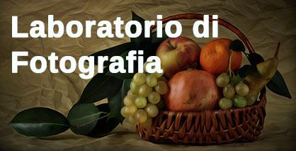 Laboratorio di fotografia 2012 con Marco Beho Soscia