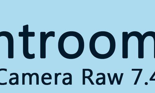 lightroom 4.4 cover