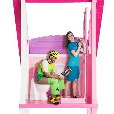 martin bissig dollhouse roof webcover active